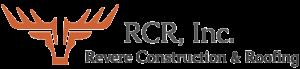 RCR Inc logo