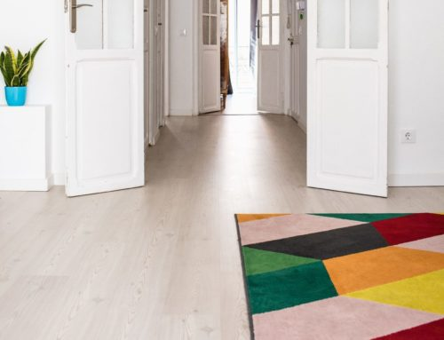 Do you need new floors? What to look for.
