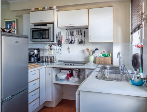 The 5 Best Kitchen Remodel Options You Should Know About