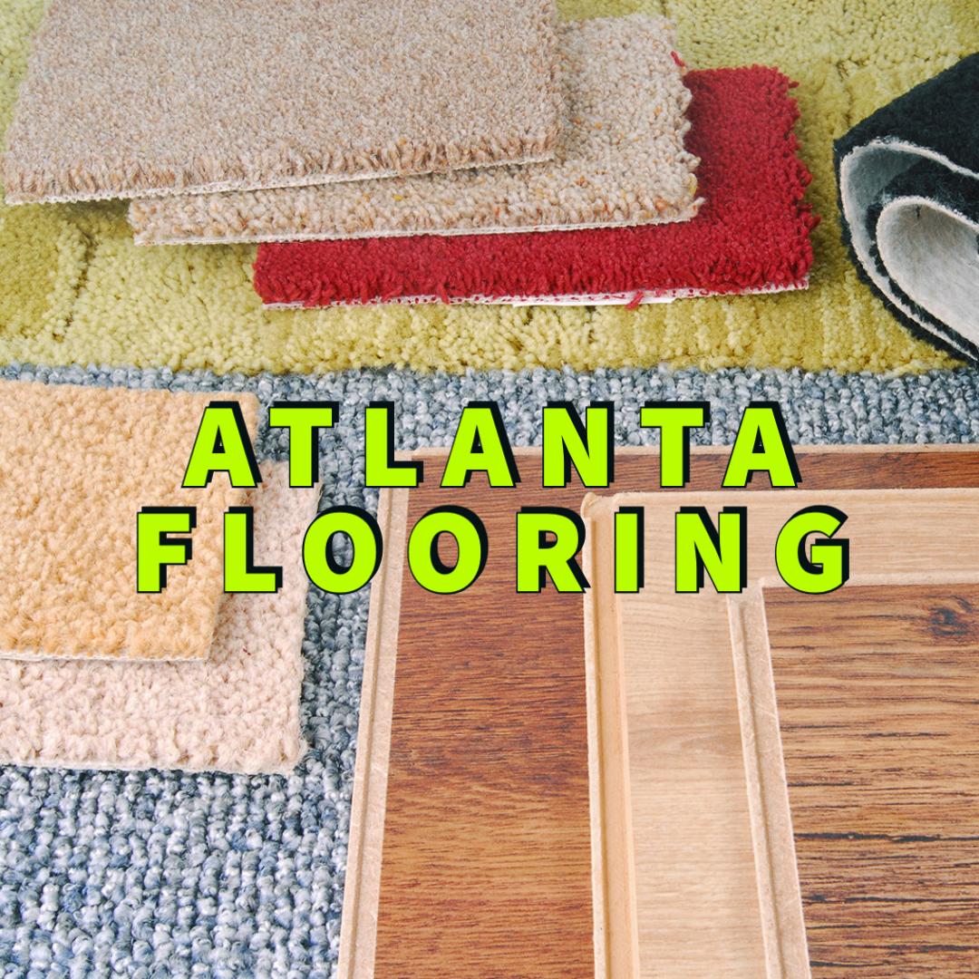 Atlanta Flooring